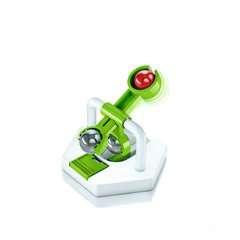 GraviTrax Kaskade - Bild 3 - Klicken zum Vergößern