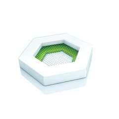 GraviTrax Trampolin - Bild 5 - Klicken zum Vergößern