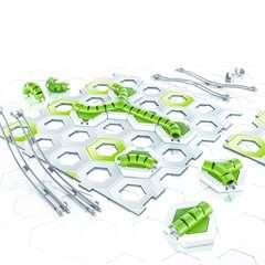 GraviTrax Tunnel - Bild 3 - Klicken zum Vergößern
