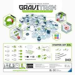 GraviTrax Starter Set XXL - Image 2 - Cliquer pour agrandir