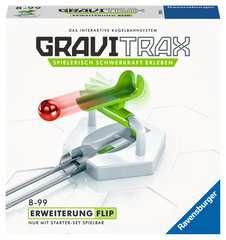 GraviTrax Flip - Bild 1 - Klicken zum Vergößern