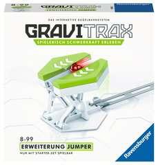 GraviTrax Jumper - Bild 1 - Klicken zum Vergößern