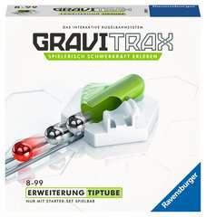 GraviTrax TipTube - Bild 1 - Klicken zum Vergößern