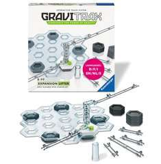GraviTrax Lift Pack Expansion - image 3 - Click to Zoom