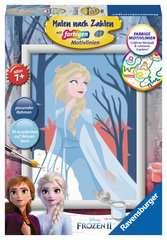 Elsa - Bild 1 - Klicken zum Vergößern