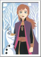 Anna und Olaf - Bild 2 - Klicken zum Vergößern