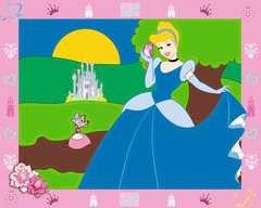 Cinderella und Belle - Bild 3 - Klicken zum Vergößern