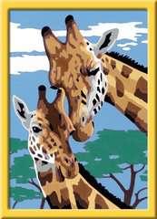 Giraffen - image 2 - Click to Zoom