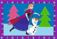Die Eiskönigin - Bild 3 - Klicken zum Vergößern