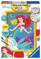 Arielle, die Meerjungfrau - Bild 1 - Klicken zum Vergößern