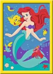 Arielle, die Meerjungfrau - Bild 2 - Klicken zum Vergößern