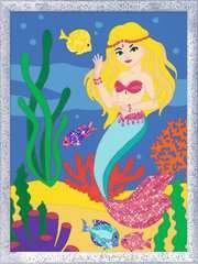 Kleine Meerjungfrau - Bild 2 - Klicken zum Vergößern