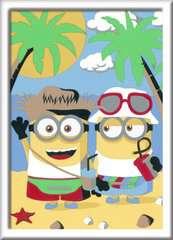 Dave und Jerry - Bild 2 - Klicken zum Vergößern
