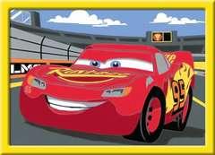 Lightning McQueen - Bild 2 - Klicken zum Vergößern
