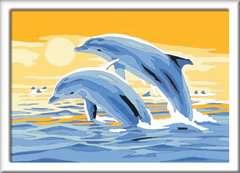 Freunde des Meeres - Bild 2 - Klicken zum Vergößern