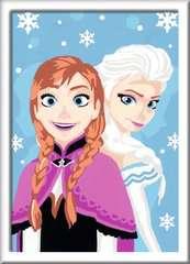 Frozen - Bild 2 - Klicken zum Vergößern