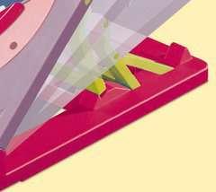 Atelier - Schilderen op nummer - image 4 - Click to Zoom