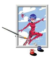 Numéro d'art - petit - Miraculous - Image 3 - Cliquer pour agrandir