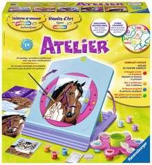 Atelier® - Image 1 - Cliquer pour agrandir