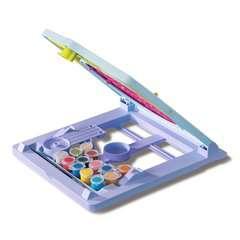 Fantastic' Atelier Numéro d'Art® - Image 3 - Cliquer pour agrandir