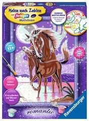 Pferdegeflüster - Bild 1 - Klicken zum Vergößern