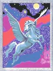 Stolzer Pegasus - Bild 2 - Klicken zum Vergößern