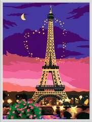 Stad van de liefde - image 2 - Click to Zoom