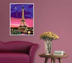 Stad van de liefde - image 3 - Click to Zoom