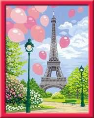 Frühling in Paris - Bild 2 - Klicken zum Vergößern