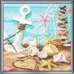 Beachlife - Bild 2 - Klicken zum Vergößern