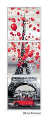 Paris, je t'aime - Bild 3 - Klicken zum Vergößern