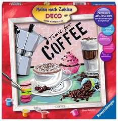 Coffee - Bild 1 - Klicken zum Vergößern