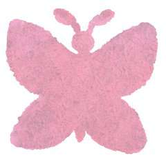 Schmetterling - Bild 7 - Klicken zum Vergößern