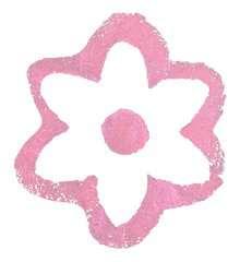 Schmetterling - Bild 8 - Klicken zum Vergößern