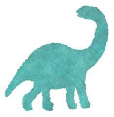 Dinosaurier - Bild 8 - Klicken zum Vergößern
