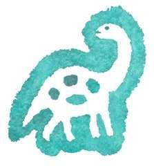 Dinosaurier - Bild 9 - Klicken zum Vergößern