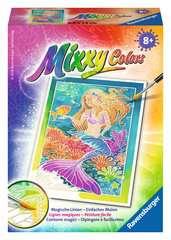 Meerjungfrau - Bild 1 - Klicken zum Vergößern