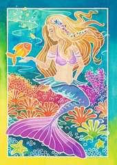 Meerjungfrau - Bild 2 - Klicken zum Vergößern