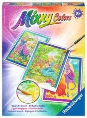 Zauberhafte Märchenwelt - Bild 1 - Klicken zum Vergößern