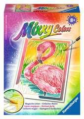 Flamingo - Bild 1 - Klicken zum Vergößern