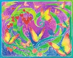 Welt der Schmetterlinge - Bild 4 - Klicken zum Vergößern