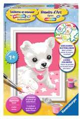 Chihuahua - image 1 - Click to Zoom
