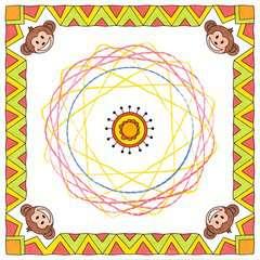 Junior Spiral Designer - Image 4 - Cliquer pour agrandir