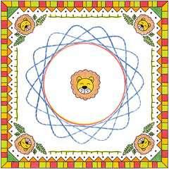 Junior Spiral Designer - Image 7 - Cliquer pour agrandir
