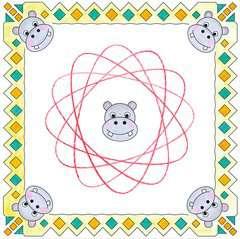 Junior Spiral Designer - Image 8 - Cliquer pour agrandir
