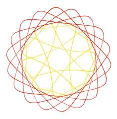 Spiral Designer - Blauw - image 5 - Click to Zoom