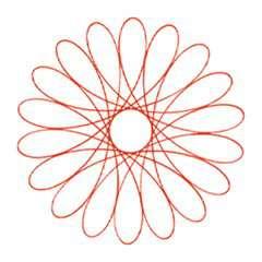 Spiral Designer Mini vert - Image 6 - Cliquer pour agrandir