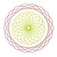 Spiral Designer Mini  orange - Image 7 - Cliquer pour agrandir