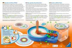 Maxi Spiral Designer machine - Image 2 - Cliquer pour agrandir
