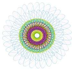 Spiral-Designer-Maschine - Bild 7 - Klicken zum Vergößern